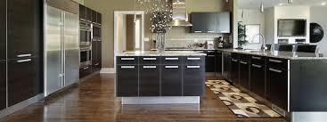 renovation cuisine laval tonnant renovations de cuisine moderne galerie s curit la maison a