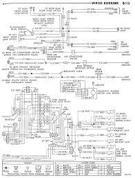 Chevy Truck Vin Decoder Inspirational Chevy Truck Vin Decoder Chart ...