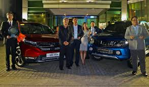 CAGI Names 2017 Car, Truck, Motorcycle Of The Year-Philippines ... Honda Ridgeline Reviews Price Photos And Specs 2017 Truck Bed Audio System Explained Video The Car Cnections Best Pickup To Buy 2018 This T880 Concept Is Retro Cool Fast Lane Do You Have A Nickname For Your Pilot Sale In Butler Pa North Earns 5star Nhtsa Safety Rating News Wheel Top 10 Weirdest Names Quayside Motorsquayside Motors Is Solid But A Little Too Much Accord For