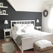 schlafzimmer dekorieren unterhaltsam bemerkenswert