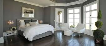 Master Bedroom Decorating Ideas Uk Terrific Gray And Purple Home Interior Decor