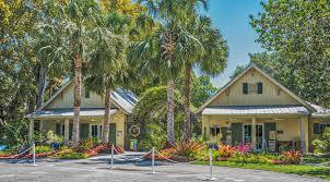 McKee Botanical Garden Vero Beach Florida Travel Obscura