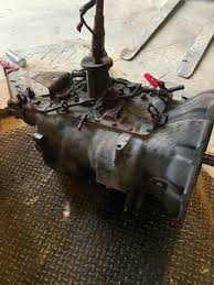 100 Used Truck Transmissions For Sale USED ROCKWELL MO15G10AM FOR SALE 2928