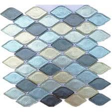 Mosaic Tile Company Merrifield by Glazed 2101 Series U2013 Mosaic Tile