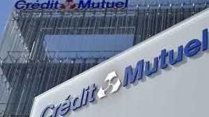 siege credit mutuel clermont ferrand le crédit mutuel du massif central quitte