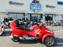 Idaho - Trike Motorcycles 2015 Intertional Prostar Boise Id 5003611123 Idaho Trike Motorcycles 2014 Peterbilt 384 50038693 Cmialucktradercom A Weekend In Visit The Usa Parametrix Report 2011 Midamerica Trucking Show Directory Buyers Guide By Mid El Paso Craigslist Cars And Trucks By Owner Best Image Truck Commercial Tire 450 E Gowen Rd 83716 Ypcom Sage Driving Schools Professional And Rush Center Truckdomeus