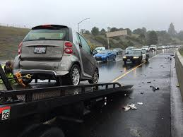 2017 Smartcar Hydroplane Wreck Breaking Car Van Truck For Spears Parts Honda Accord Vauxhall Nissan Nextgeneration 2012 Smart Fortwo Electric Car Delayed Earl Dibbles Jr On Twitter Trucks Cause No Woman Ever Said Check Pin By Vitalii Panko Roadster Pinterest Roadster Rv Trailer With A And It Can Do Sharp Turns A Mobile Disco Smart This Fortwo Loaded Sideways Flatbed Instead Of Turned Monster Offroad Monsters Navara Pickup Truck 4x4 Markpascuacom China New Small Mini