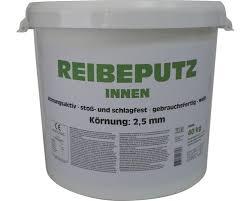 reibeputz weiß 40 kg
