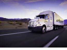 Arnold Transportation Services - Apply In 30 Seconds Arnold Transportation Reviews Complaints Youtube Flickr A Moving Of Louisville Ky Rays Truck Photos Arnold Moving Truck Us Xpress Taps Skybitz To Track Trailers Fleet Owner Bros Arnoldbrostrans Twitter Trucking Company Best Image Kusaboshicom Trailer Transport Express Freight Logistic Diesel Mack All New Tesla Electric Spotted In Los Angeles Class Jobs 411 News For Drivers Quest Liner Jung Logistics Warehousing St Louis Metro Area Services Apply In 30 Seconds