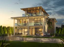 100 Modern Contemporary Homes Designs Home Construction In South Florida
