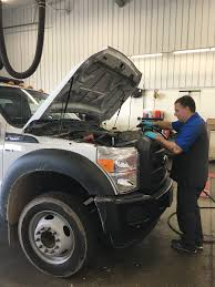 Medium And Heavy Truck Repair In Green Bay, WI | Dorsch Ford Lincoln Kia 2008 Ford F450 3200lb Autocrane Service Truck Big 2018 Ford F250 Toledo Oh 5003162563 Cmialucktradercom Auto Repair Dean Arbour Lincoln Serving West Auctions Auction 2005 F650 Item New Body For Sale In Corning Ca 54110 Dealer Bow Nh Used Cars Grappone Commercial Success Blog Fords Biggest Work Trucks Receive White 2019 Super Duty Srw Stk Hb19834 Ewald Vehicle Center Fleet Sales Fordcom Northside Inc Vehicles Portland Or 2011 Service Utility Truck For Sale 548182