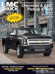 Lmc Truck Parts And Accessories, Lmc Trucks | Trucks Accessories And ...