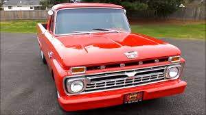 Carpet Kits For Truck Beds Inspirational 1965 Ford F100 Efi 5 0 Aod ... Carpet Kits For Trucks Cfcpoland Trucksuv Drawer Buyers Guide Expedition Portal Fuller Truck Accsories 12 Ton Bed Cargo Unloader Liner Fresh Re Mendations Kit Lovely Als 2018 Joromo Llc Dodge Carpet Kit Camper Shell Phoenix Az Little Dealer Frontier Nissan Usa Best Tents Reviewed The Of A 52018 F150 Bedrug Complete 55 Ft Brq15sck Canopy Sleeper Part One Youtube Bedliner Reviews Which Is The You Ten Solid Evidences Attending Home Design Interior