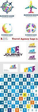 Piu Di 25 Fantastiche Idee Su Agency Logo Pinterest