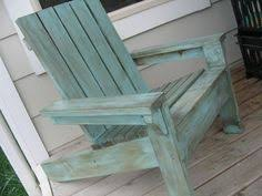 Highwood King Size Adirondack Chairs by Highwood King Hamilton Folding U0026 Reclining Adirondack Chair