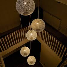 pendant light discounted by 20 pendant lighting