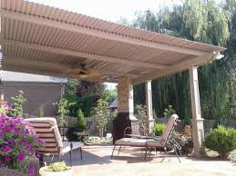 Louvered Patio Covers San Diego by 47 Best Patio Covers The New Wave Of Shade Images On Pinterest