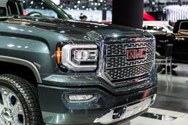2017 Gmc Pickup Colors - Live Auto HD 2018 Gmc Sierra 1500 Blue Colors Photos 7438 Carscoolnet Gmc Radio Wiring Color Code Automotive Block Diagram 2016 Gets A Few Visual Tweaks Video Avs Aeroskin Factory Match Hood Shield 2017 Hd Allterrain X Completes The Offroad Truck Jacked Lifted Right Tailgate View Trucks Pinterest White Frost Tricoat Denali Crew Cab 4wd 2002 Pewter Metallic Extended Green Gold 7374 Paint The 1947 Present Chevrolet Oldgmctruckscom Old Paint Codes Chips Matches 2019 Release Date Car Concept New Specs And Review