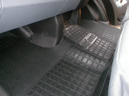Awesome Ford Transit Floor Mats L17 On Fabulous Home Decoration ... Oem New 2015 Ford F150 King Ranch Black Crew Cab Premium Carpet 2018 Floor Mats Laser Measured Floor Mats For A 35 Ford Logo Vp8l Ozdereinfo 2013 Explorer Photo Gallery Image Factory Full Coverage Truck Enthusiasts Forums United Car Parts Ackbluemats169 Tailored Hdware Gatorgear Front Cr3z6313300aa Mustang Mat Rubber Set 1114 Review Of The Weathertech All Weather On 2016 Fl3z1513086ba Allweather With 2017 Maxliner Fitted Forum Team R4v
