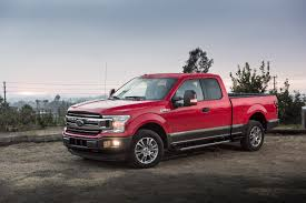 2018 Ford F-150 Gets A Diesel Engine | BestRide
