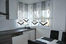 gardinen fur kuche ideen caseconrad