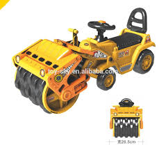 Engineering Tractor 2015 Construction Toys Kids Ride On Children ... Kids Toys Cstruction Truck For Unboxing Long Haul Trucker Newray Ca Inc Rc Toy Best Equipement City Us Tonka Americas Favorite Trend Legends Photo Image Caterpillar Mini Machines Trucks Youtube The Top 20 Cat 2017 Clleveragecom Remote Control Skid Steer Review Rock Dirts 2015 Dirt Blog Amazoncom Toystate Tough Tracks 8 Dump Games Bestchoiceproducts Rakuten Excavator Tractor Stock Photos And Pictures Getty Images Jellydog Vehicles Early Eeering Inertia