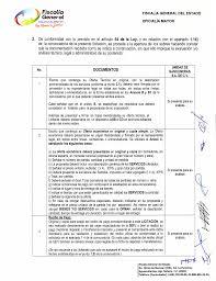 ACTA DE PRESENTACiÓN Y APERTURA DE PROPOSICIONES DE LA LICITACiÓN