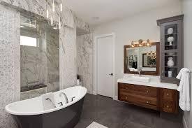 100 New York Loft Design Brief Style In A Stunning Astoria Show