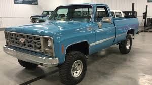 1979 Chevy K10 Silverado - YouTube Chevrolet Motor Pinterest Designs Of 1979 Chevy Truck Parts Truck Fan Switch Replaced Youtube 1981 C10 Fuse Box Wiring Diagram Library K10 Silverado Flashback F10039s New Arrivals Of Whole Trucksparts Trucks Or Lowfaux Bonanza Hot Rod Network Data 1977 C 10 Not Lossing 291972 Auto Manuals On Cd Detroit Iron For Sale 2116775 Hemmings News How To Remove Door Panelfixing Broken Crank Window 79 A 1978