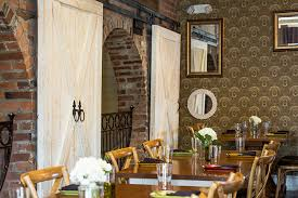 The Breslin Bar And Dining Room Tripadvisor by The Mill House Brewing Company
