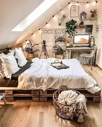 bohemian style ideen für schlafzimmer dekor schlafzimmer