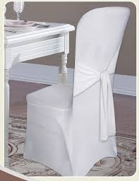 Spandex Chair Cover With Tie Back Free Shipping-in Chair Cover From ... Chair Covers Sashes Mr And Mrs Event Hire Dreams Blackgoldchampagne Satin Chair Covers Tie Back New Universal Tie Back Satin Wedding Party White Guangzhou Whosale Lycra Elastic Gray For Weddings Washable Ding Cover Spandex With Free Shippgin From Seating Parson Ikea Ikea Slipcovers Now Twice As Nice Lanns Linens 10 Elegant Weddingparty Whats The Occasion Houston Area Rentals Amazoncom Mds Pack Of Pillowcase Sashesbows Ribbon