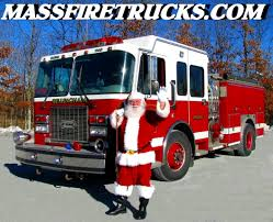 MassFireTrucks.com New Fire Truck Deliveries Auburn Firerescue Department Apparatus Town Of Hamilton Ma All Categories Fireground360 Marc Fighting Manufacturers Vehicles And Eone Greenwood Emergency Llc Winchester Fire Department Massachusetts Shrewsbury Fileengine 5 Medford Truck Street Firehouse Engine 2 Squad Cambridge Youtube