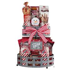 Houdini Two-Tier Chocolate Treat Gift Basket Canterbury Pnic Basket Wine Gift Basketdiaper Raffle Prize Idea Gifts 5 Hlights Of A Weekend In South Burnett Country California Tour Gift Winecom Heck Of A Bunch April 2011 Best Ideas The Whole Family Will Love Gifts Coopers Hawk Printable Coupons Pennhurst Asylum Promo Code Welcome Home Baby Boy Gourmet Food New In Style Deco Nice Birthday Certificate Coupon Wine Country Baskets Bloomberg Coupon Frequency Discount Amazon Girl