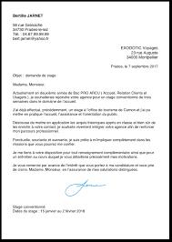 Lettre De Motivation Promotion Interne Lettres Modeles En Courrier De Motivation Modele Lettre En Francais Eval Externe