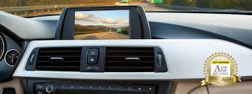 100 Truck Stereo Systems High Performance Car Audio And Video From Paradyme Sound Vision