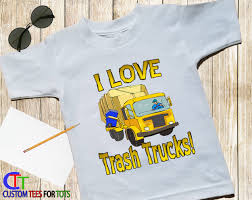 Garbage Truck Shirt - Trash Truck Shirt - I Love Trash Trucks Tshirt ... Durapack Python Residential Automated Sideload Garbage Trucks Heil Bwp Ad Agency In Utah Advertising Action Some Towns Are Videotaping Residents Streams American Private Garbage Truck Crashes Climb Nyc Spurring Call For New The Top 15 Coolest Truck Toys For Sale In 2017 And Which Is New Kann Side Load Youtube Unboxing And Playing With Jelly Beans Ckn City Opens Facility To Power Trash With Cleaner Fuel Dangerous Trash Trucks Still On The Road Medium Duty Work Info Report All Should Have Lifesaving Beautiful Dump Dumping Clipart 2018 Ogahealthcom Fast Lane Light Sound Green Toysrus
