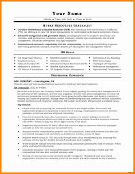 Graphic Artist Resume Unique Mba Marketing Resume Format ... Resume Sample For Makeup Artist New Temp Concept Samples Velvet Jobs The 2019 Guide To Art With Examples And Complete 20 Web Project Manager Collection 97 Production Design Graphics Cover Letter Valid Graphic Templates Visualcv Digital Freelance Tjfsjournalorg Example Within