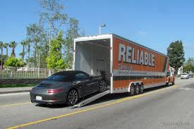 100 Car Carrier Trucks For Sale How To Ship A Edmunds
