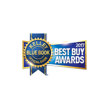 Used Truck Blue Book \ Black Girl Auto Mall Of Tampa 2013 Toyota Tacoma Pictures Fl Overall Best Buy 2018 Kelley Blue Book Bottom Dump Truck Capacity As Well Value For Trucks Or Used 2012 Ford F150 Xlt Wiscasset Me 2003 Dodge Ram 1500 Quad Cab For Sale 7900 Des Moines Area 2001 Chevrolet S10 Review Ls Ext Cab Ravenel Ford Car Picture Galleries Csfashionsummaryus Commercial Truck Kelley Blue Book Value Youtube Dallas Dealership Near Me Huffines Chevrolet Lewisville Cars With The Best Resale According To Pickup