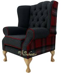 High Back Armchair Armchair High Seat Armchairs Uk – Bloggersites.info Avici Scroll Chesterfield Fireside Wingback Luxury Patchwork Chair The English Low Arm Leather Armchair By Indigo Fniture Wing Back Chair Devlin Lounges Chesterfield High Back Wing Chair 3d Model Cgtrader This Is A Wing Due To Its Tall Back With Extra Padding Or How Reupholster Wingback Diy Projectaholic In Orchid Red Oak Land Accent Chairs Modern Sofamaniacom Liberty Justice Home Pu Leather Office Swivel Luxury Adjustable Computer Desk Big