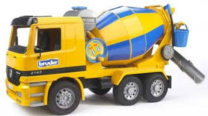 Amazon.com: Bruder Mercedes Benz Actros Cement Mixer Designed W ... Bruder Concrete Mixer Wwwtopsimagescom Cek Harga Toys 3654 Mb Arocs Cement Truck Mainan Anak Amazoncom Games Latest Pictures Of Trucks Man Tgs Online Buy 03710 Loader Dump Mercedes Toy 116 Benz 4143 18879826 And Concrete Pump An Mixer Scale Models By First Gear Nzg Bruder Mb Arocs 03654 Ebay Self Loading Mixing Mini View Bruder Cstruction Christmas Gifts 2018
