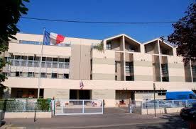 résidence du rouvray boulogne billancourt 92