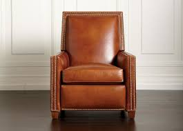 Ethan Allen Furniture Bedford Nh by 23 Best Hamilton U0027s Accent Chairs And Recliners Images On Pinterest