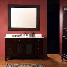 Menards Bathroom Vanity Mirrors by Bathroom Vanities Marvelous Bathroom Vanities Denver Elegant