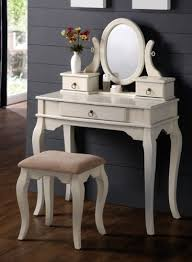 makeup vanity table canada view larger monarch specialties i 3390