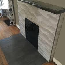 exact tile get quote 174 photos flooring 108 hayfield rd