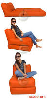 Bean Bag Bed Shark Tank by 50 Best Puffs Images On Pinterest Beans Home And Bean Bags