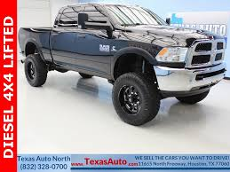 2017 RAM 2500 For Sale In Houston, TX 77002 - Autotrader Brand New Lift Leather Wheels And Tires 2018 Ford F150 Xlt For Used Trucks Sale Near You Lifted Phoenix Az Dealer In Rosenberg Tx Cars Legacy Of White F 250 Super Duty Platinum For Florida 1997 F350 Nationwide Autotrader Baytown Gmc Buick New Vehicles Houston State Norcal Motor Company Diesel Auburn Sacramento In Dallas Dump Tx Diessellerz Home Boss Just In Nice Truck Lifted Up 2014 Chevrolet Silverado 1500 Finchers Texas Best Auto Truck Sales