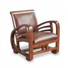 canap style colonial résultats de recherche pour canapé fauteuil